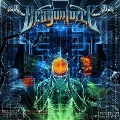 Maximum Overload [CD+DVD]