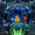 Maximum Overload [CD+DVD]