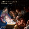 クリスマス・ナイト~キリストの降誕祭のためのキャロル集