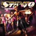 Strictly The Best Vol.49