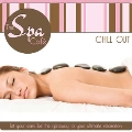 The Spa Cafe Chill Out