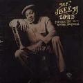 Standard Time Vol. 6: Mr. Jelly Lord