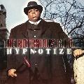 Hypnotize (Colored Vinyl)