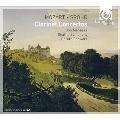 Mozart: Clarinet Concerto KV.622; Spohr: Clarinet Concerto No.2 Op.57