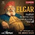 Elgar: Falstaff