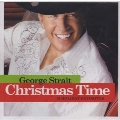 Christmas Time (Best Buy Exclusive)<限定盤>