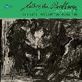 Beethoven: Symphony No.5<限定盤>