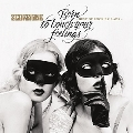 Born To Touch Your Feelings: Best of Rock Ballads