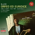 Gluck: Orfeo ed Euridice