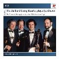 ベートーヴェン: 弦楽四重奏曲全集 (1982年録音)<完全生産限定盤>