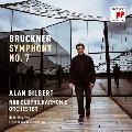 ブルックナー: 交響曲第7番