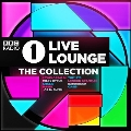 Live Lounge - The Collection
