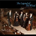 The Legend of the Wind