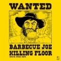 Barbecue Joe