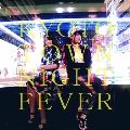 KYOTO TOWN NIGHT FEVER<タワーレコード限定>