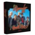 Remember Us:Youth Part.2: 4th Mini Album (Rew Ver.)