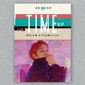 Time Slip: SUPER JUNIOR Vol.9 (HeeChul Ver.)