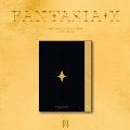 Fantasia X: Mini Album (Ver.2)