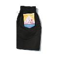 COOKMAN Chef short Pants Black (BLACK) Mサイズ