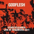 Streetcleaner: Live At Road 2011