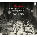 Bartok: Concerto for orchestra, Piano Concerto No.3