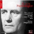Bruckner: Symphony No. 9, No. 7<限定盤>