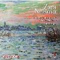 ラフマニノフ: チェロ・ソナタOp.19、レーガー: 無伴奏チェロ組曲第2番、コダーイ: 無伴奏チェロ・ソナタOp.8