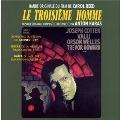 The Third Man : Orson Welles & La Musique