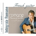 French Guitar - Complete Romane Vol 10