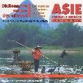 Dictionnaire Sonore Des Oiseaux D'Asie
