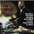 Jazz From Carnegie Hall 1.Oct.1958