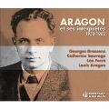 Aragon Et Ses Interpretes 1953-1962