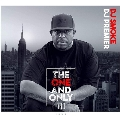 The One And Only Vol. 3 (DJ Premier Mixtape)