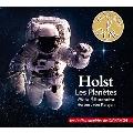 ホルスト: 組曲《惑星》<初回限定生産盤>