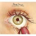 Sarege Eye
