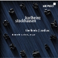 Stockhausen: Tierkreis Op.41