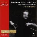 ベートーヴェン: 交響曲第6番《田園》