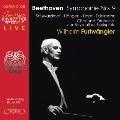 ベートーヴェン: 交響曲第9番《合唱》 (7/29/1951) (音源: バイエルン放送)
