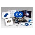 Live at Red Rocks [2LP+CD+DVD(PAL)+Blu-ray Disc]<限定盤>