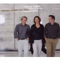 Mendelssohn: Fruhe Lieder (Early Songs)