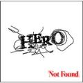 Not Found [CD+DVD]<初回限定盤>