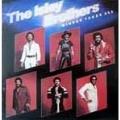 The Isley Brothers/ウイナー・テイクス・オール [CDSOL-7873]