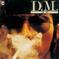D.M. -MESSAGES DIRECTS-<期間限定価格盤>