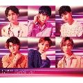 マスカラ [CD+DVD]<初回盤A>