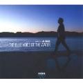「水の青い声」~ルイス・ティノコ管弦楽作品集