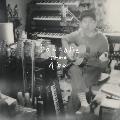Fantasia<レコードの日対象商品>