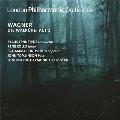 Wagner: Die Walkure - Act1