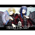 TVアニメ「プレイタの傷」Blu-ray Vol.2