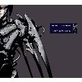 KI15 - THE BOX<完全生産限定盤>