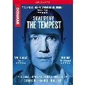 シェイクスピア: テンペスト